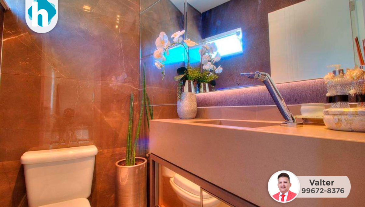 Banheiro-Suíte-1